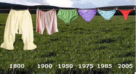 evolution_culotte2